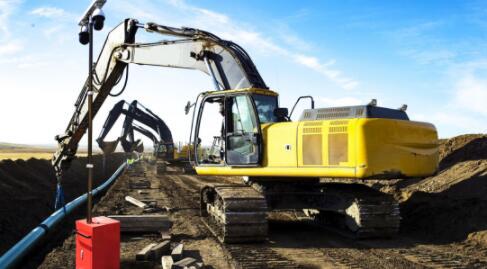 可移动工程监管设备的发展对哪些方面会产生影响