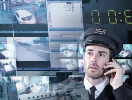 应急监控设备的特点是什么